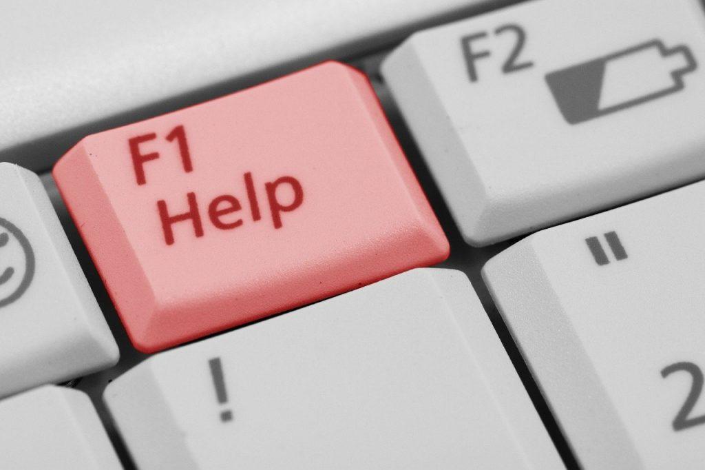 button, buttons, computer